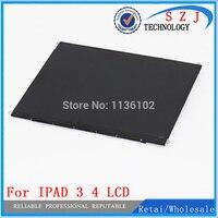 New 9 7 Inch LCD Screen LP097QX1 LTN097QL01 Brand New Grade A Inside LCD Screen For
