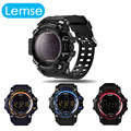 EX16 Bluetooth Smart Watch Sports Watches 50M Deep IP67 Waterproof Wristwatch Call Message Reminder Fitness Tracker smartwatch