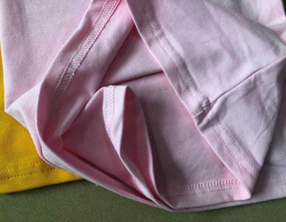 Pakaian Fashion Kaos Oblong Kasual Katun Berkualitas Tinggi Tees Suasana Hati Anggur Grafis T-shirt Hipster Hadiah untuk Pecinta Anggur T Shirt
