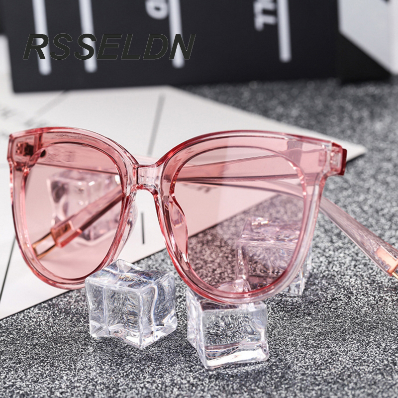 sunglasses website ktpy  RSSELDN sunglasses Stylish vintage men women Designer Brand Orignal Retro  Round Sunglass Sun Glasses All website the lowest -in Sunglasses from  Women's