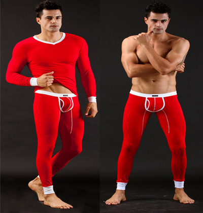 Silk Thermal Underwear Promotion-Shop for Promotional Silk Thermal ...