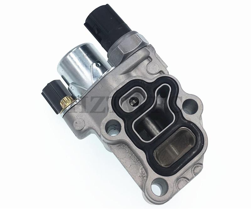 shipping vtec variable timing solenoid spool valve gasket  raa   honda accord