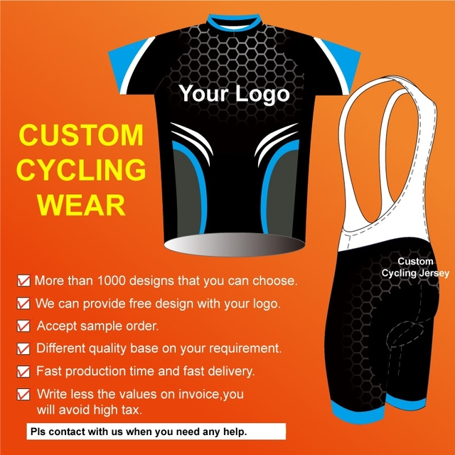 Breathable Custom Sublimation Cycling Jersey Lycra Bike Shorts Oem - What is invoice payment plus size online stores
