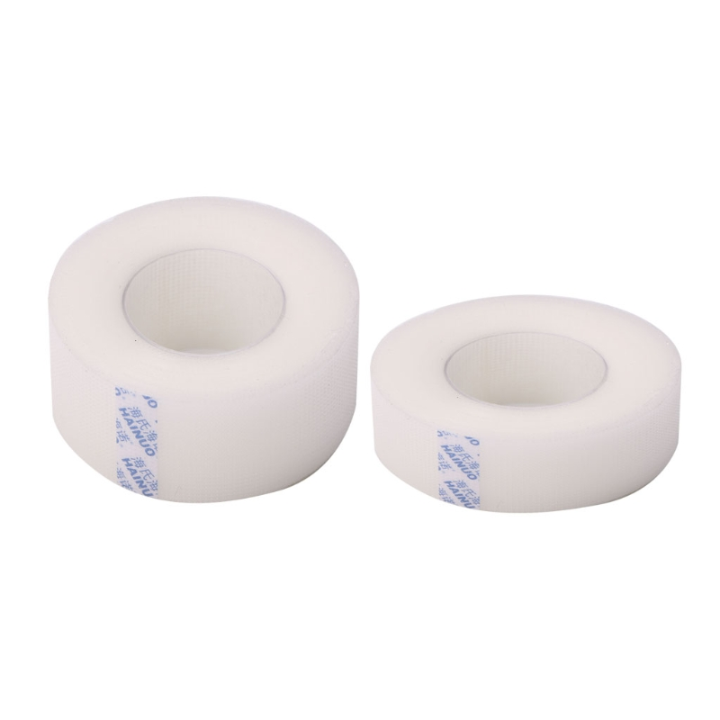 1 Roll Isolation Eyelash Extension Under Eye Pad Tape For False Eyelash Adhesive Makeup Tool Kit Accessories