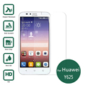 For Huawei Ascend Y625 Tempered Glass Screen Protector 2.5 9h safety Protective Film on Y625-U21 Y625-U51 Dual Sim