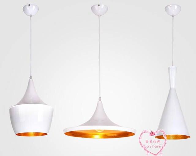 Lampada In Rame Design : Online shop design by tom dixon lampada di pendente della luce di