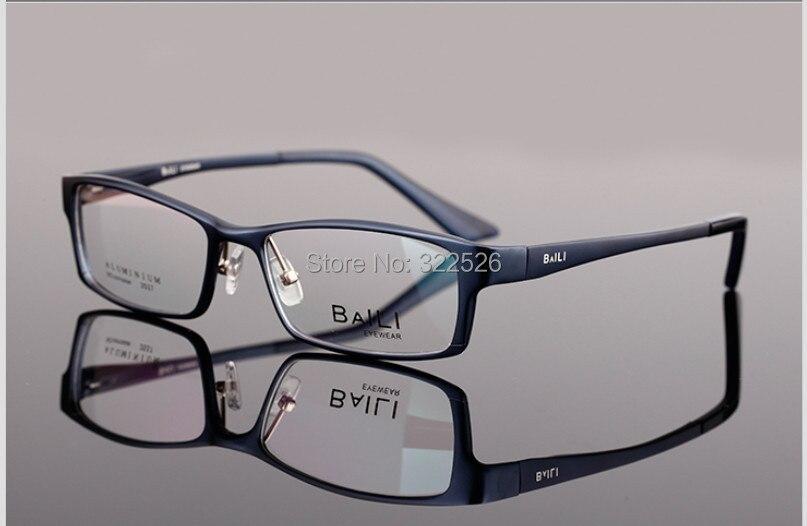 Popular Large Size Eyeglasses-Buy Cheap Large Size ...