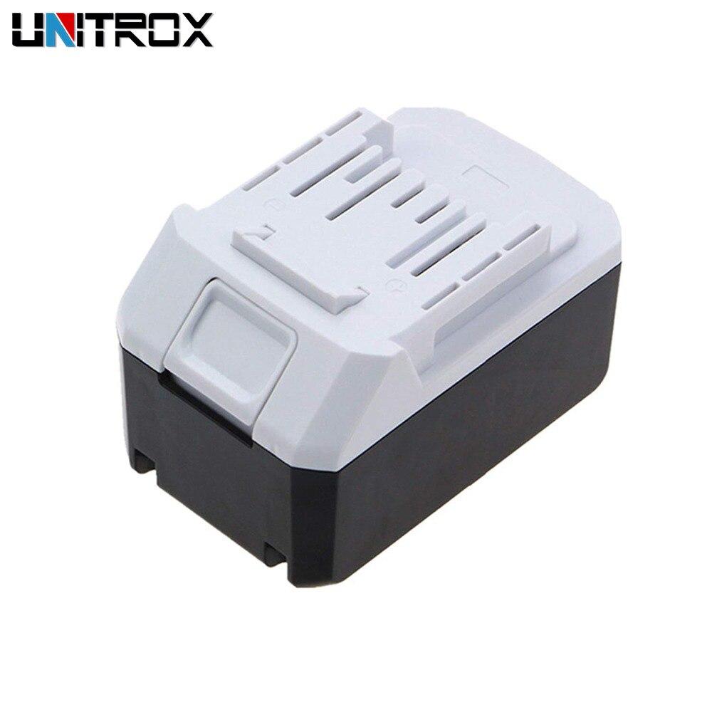 18V 4.0Ah BL1813G Lithium-Ion Battery for Makita DF457D, HP457D, JV183D, TD127D, UR180D, UH522D, CL183D цены