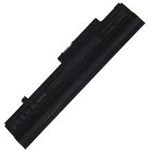 JIGU 6 Cells Black Laptop Battery LBA211EH LB6411EH LB3211EE For LG