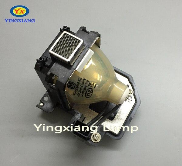 Projector Lamp Bulb LMP135 / 610-344-5120 for PLV-Z2000/PLV-Z700/PLV-Z3000/PLV-Z4000 /PLV-Z800/PLV-1080HD Projectors poa lmp114 610 344 5120 compatible projector lamps for plv z2000 z3000 z700 z4000 z800 1080hd projectors