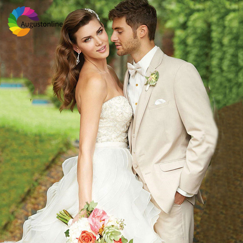 Men suits for wedding ,wedding suits for men ,groom tuxedos,best man blazer masculino ,terno masculino,Costume Homme Mariage (31)