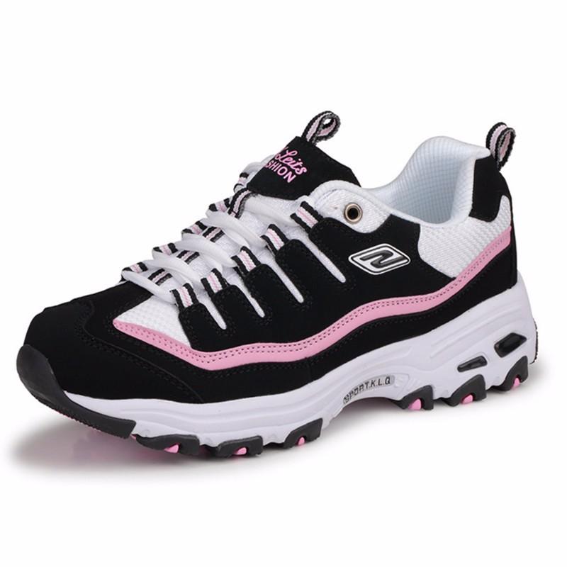 women running shoes 1
