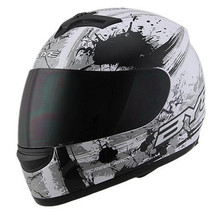 BYE Helmet Motorcycle Full Face Capacete Motocross Helmet Motocicleta Cascos Para Moto Racing Riding Motorbike Helmets