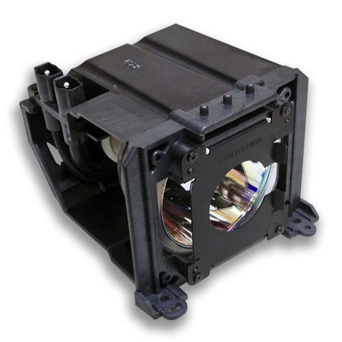 Compatible Projector lamp for LG AJ-LT91/6912B22008A/BX-220/RD-JT90/RD-JT91/RD-JT92