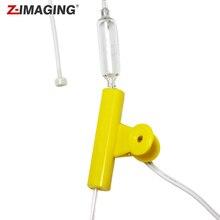 Поддерживает температуру во время капельницы. нагреватель для инфузий, инфузионные нагреватели, капельные нагреватели, жидкостные нагреватели, нагревательные стержни