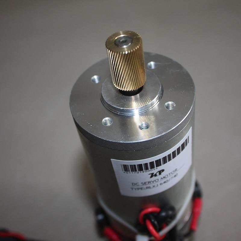 Generic Scan Motor for Roland VP-540 / RS-640 / SP-540I printer roland versacamm sp 540i