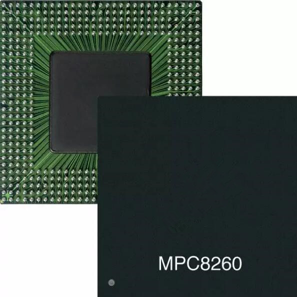 2pcs/lot MPC8250AZUPIBC BGA-4802pcs/lot MPC8250AZUPIBC BGA-480
