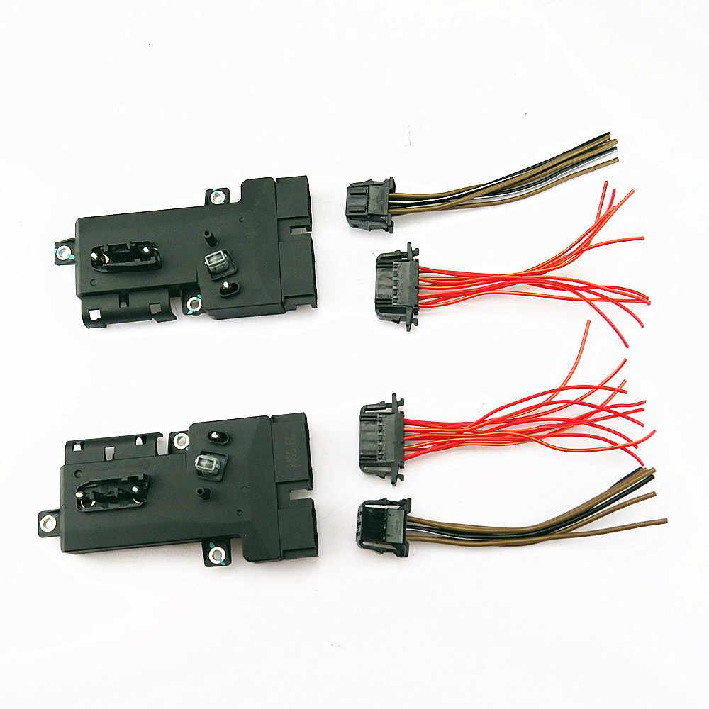 4f a6 j519 module