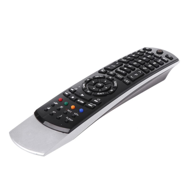 Remote Controller for Toshiba TV Television CT-90366 CT-90404 CT-90405 CT-90368 CT-90369 CT-90395 CT-90408 CT-90367 CT-90388