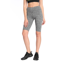 Souteam Brand Women Sports Running Yoga Shorts Wicking Force Exercise Female Fitness High Quality
