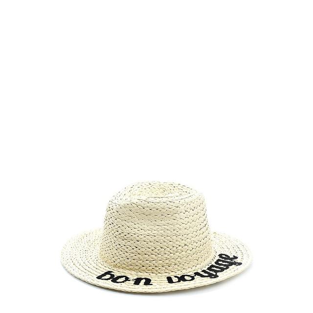 Шляпа MODIS M181A00773