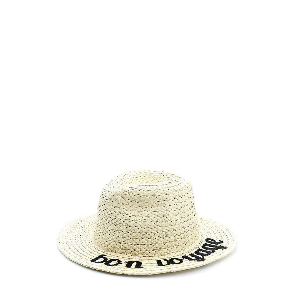 Sun Hats MODIS M181A00773 woman summer hat for famale beach for female TmallFS unique long band decorated adjustable sun hat
