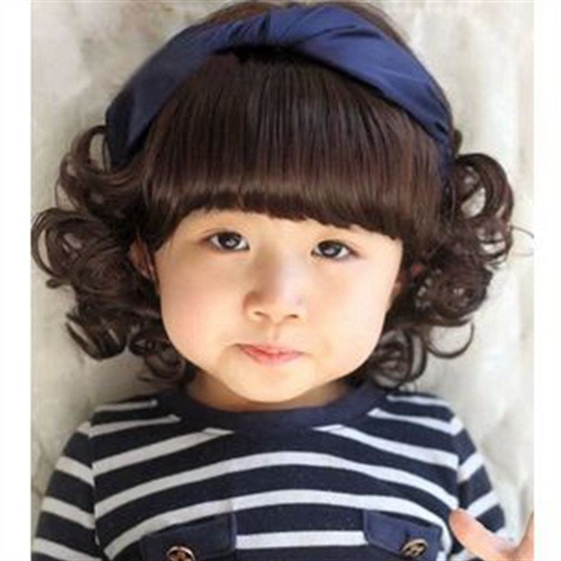 Curly Hair Baby Haircut Best Curly Hair - Japanese baby boy hairstyle