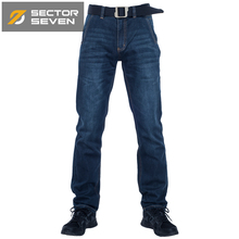 Casual Jeans Slim Straight jeans men casual pants male for pants overalls classic Trousers Size 30 31 32 33 34 35 36 37 38 39