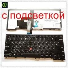 NEW Russian RU Keyboard forToshiba Satellite L660 L770 C650D C660D L650D L655D L660D L670D L675D L750D C660 Black цена в Москве и Питере