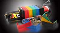 NEW Recover Kit Safety Winch Dust Cover Winch Cabler Productor 4WD 4X4 Offroad Truck Towing Winch