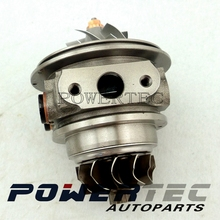 TD04L 49477-04000 Turbocharger cartridge 091224080 070913093 turbo core CHRA for Subar u Impreza WRX GT EJ255 2008