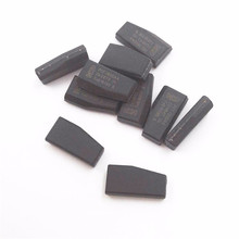 10pcs Lot PCF7935 PCF7935AA PCF7935AS Carbon Transponder Chip Original High Quality Free Shipping