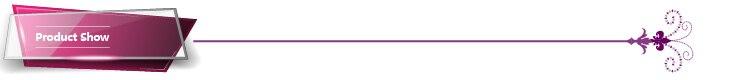 Broca [OAL 38.1 milímetros] Destro pessoa Usado