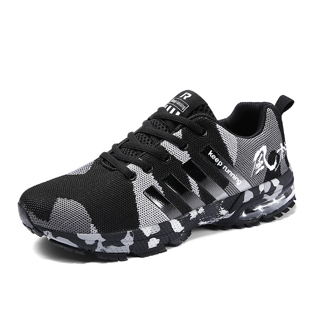 Men And Women Sneaker Running Shoes White Lncreased Outdoor Sneaker Fitness Running Shoes Man Parkour Sports Shoes Woman