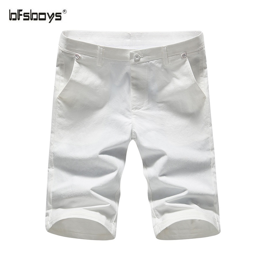 Popular Cargo White Shorts-Buy Cheap Cargo White Shorts lots from ...