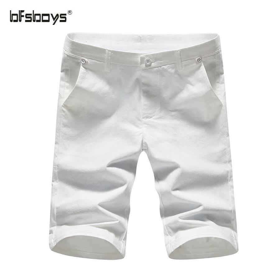 Popular Cargo White Shorts-Buy Cheap Cargo White Shorts lots from ...