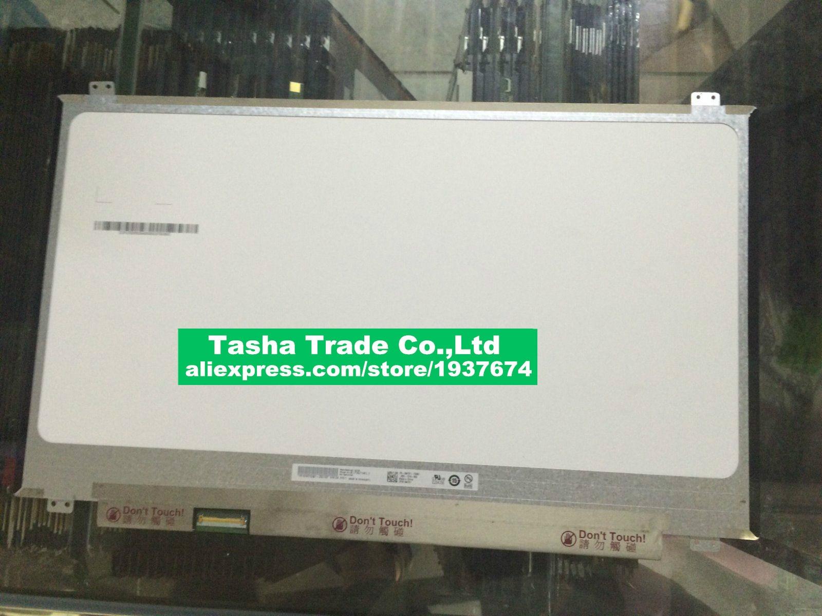 B173QTN01.2 17.3 QHD LED LCD Screen Replacement 120hz 3D Display 2560X1440B173QTN01.2 17.3 QHD LED LCD Screen Replacement 120hz 3D Display 2560X1440
