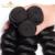 Reis Cabelo Fábrica Não Transformados Solto Brasileiro Aceno Virgem Cabelo 3 Bundles Brasileiro Virgem Cabelo Solto Ondas Do Cabelo Weave Bundles