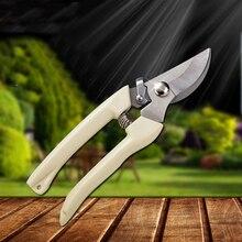 Stainless Steel Garden Pruning Hand Pruner