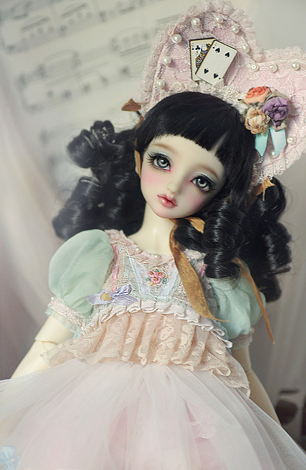 1/3th scale 58cm BJD nude doll DIY Make up,Dress up. VOLKS/SD doll girl DCW02.not included Apparel and wig 1 4 scale 43cm bjd nude doll diy make up dress up sd doll girl elena not included apparel and wig