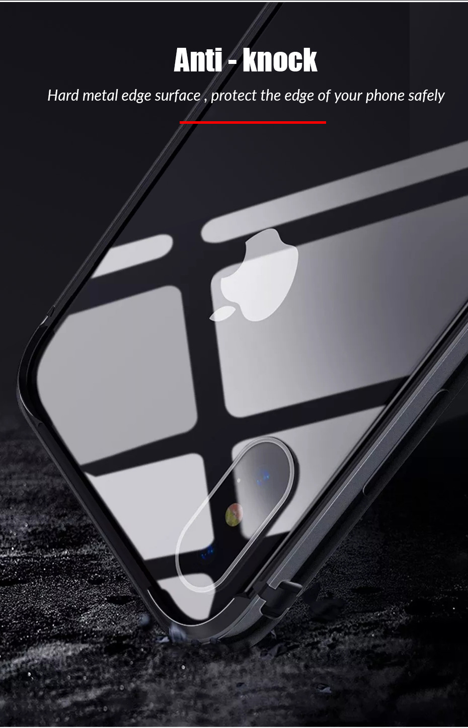 Metal-bumper-case-for-iphone-x-xs-max_05