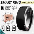 Jakcom Smart Ring R3 Hot Sale In Electronics Dvd, Vcd Players As Home Dvd Receiver Cd Dvd Player Tv Evd