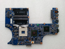 High quality For Acer 3820T 3820TG Laptop Motherboard 48.4HL01.03M 100% Tested