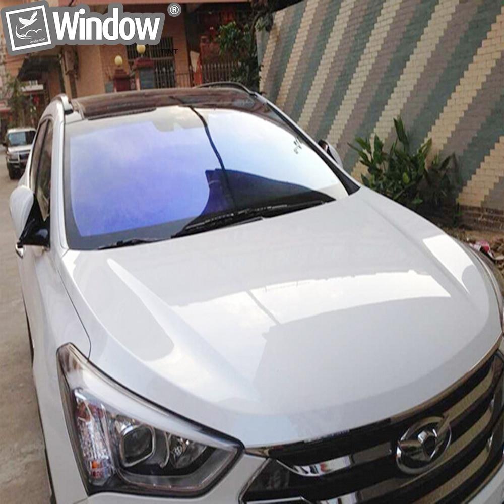 X AUTOHAUX 150mm Adjustable Car Front Bumper Lip Lever Splitter Support Rod Multicolor