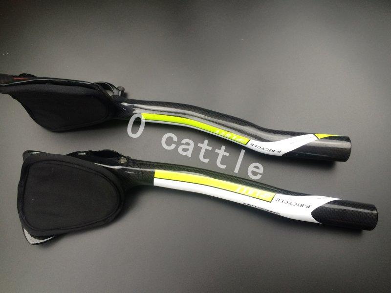Realistisch Ipad Schutzfolie Carbon Klebefolie Aufkleber Sticker Case Für Ipad 2 3g Weiß Tablet & Ebook-zubehör Aufkleber & Sticker
