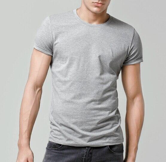 Bbb À Hommes T Manches shirt Coton T 6 Chemise 100 Occasionnels Courtes Fvgt1Xwxqn