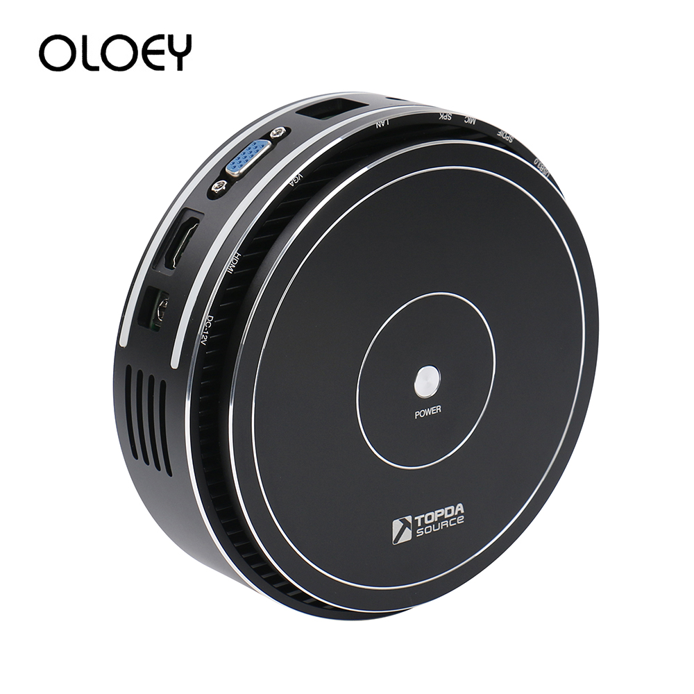 OLOEY Fanless Mini PC Intel Core i7-5550U Windows 10 8GB RAM 240GB SSD 300Mbps WiFi Gigabit Ethernet HDMI VGA 4*USB3.0 SPDIFOLOEY Fanless Mini PC Intel Core i7-5550U Windows 10 8GB RAM 240GB SSD 300Mbps WiFi Gigabit Ethernet HDMI VGA 4*USB3.0 SPDIF