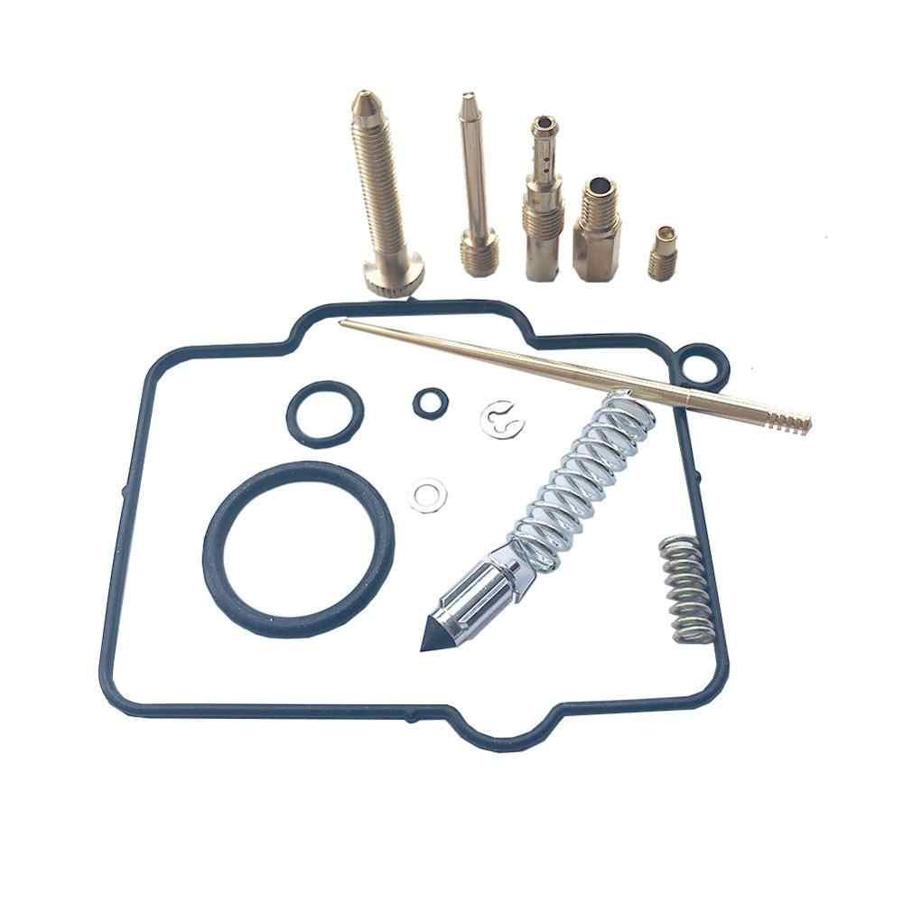 2000 KX250 Kawasaki KX 250 Carb//Carburetor Repair Kit