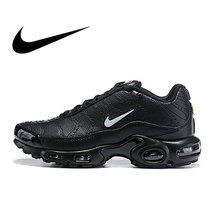 new style db500 988f5 Chaussures de course respirantes Nike Air Max Plus Tn Plus Ultra Se pour  hommes baskets de