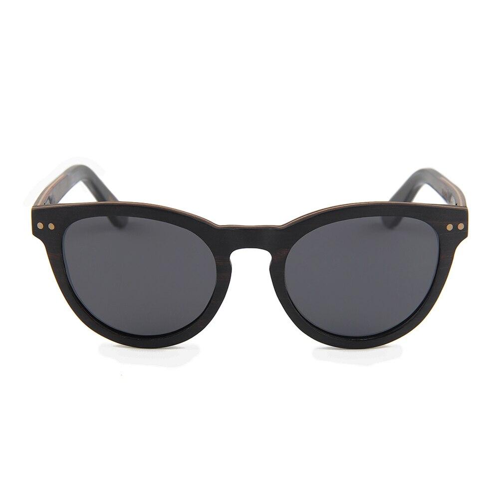 China Qualität Großhandel Fda Benutzerdefinierte 2018 Logo Hohe Holz Hölzerne Sonnenbrille 1twqZdy
